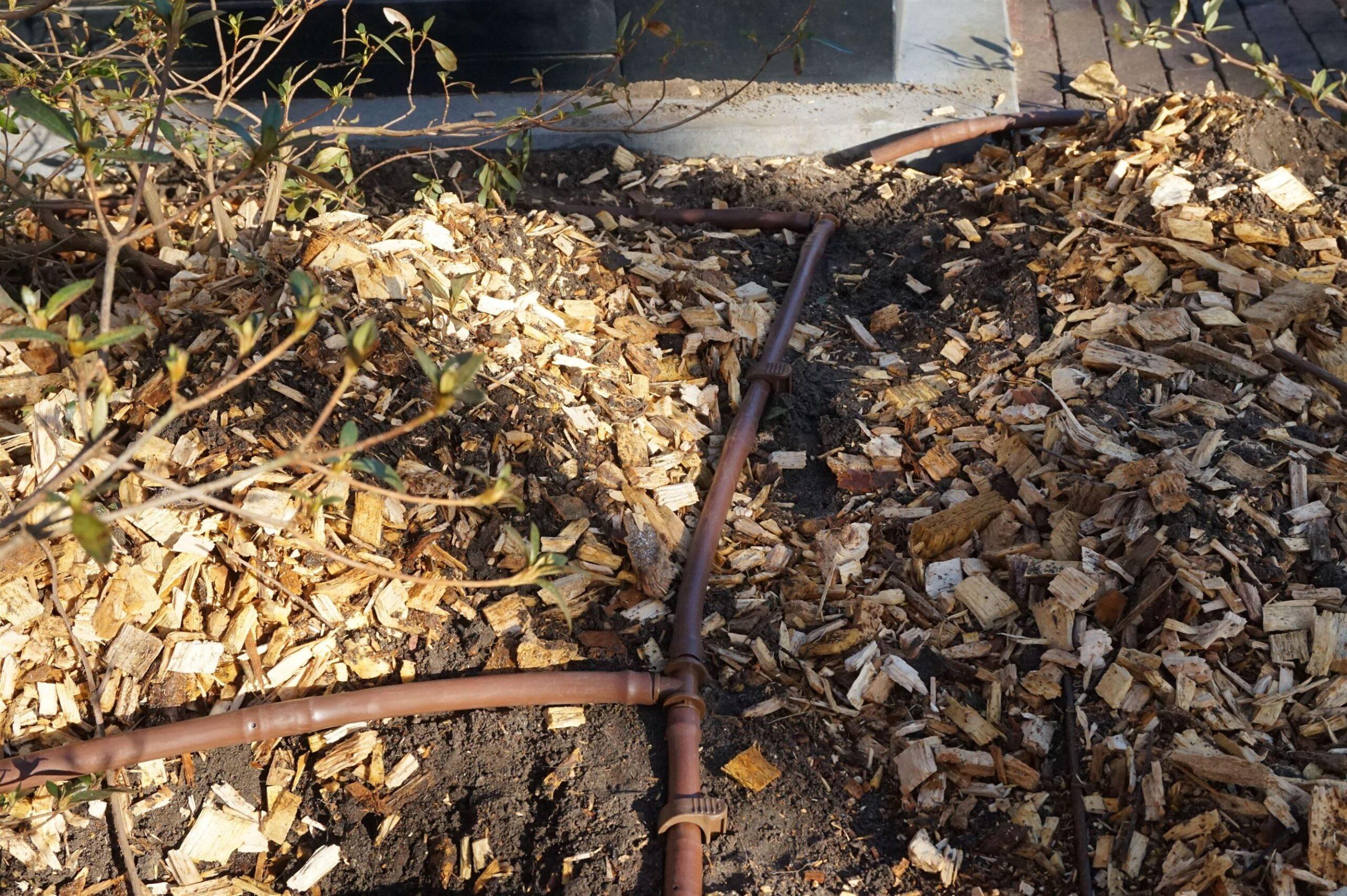beregening tuinen crombez
