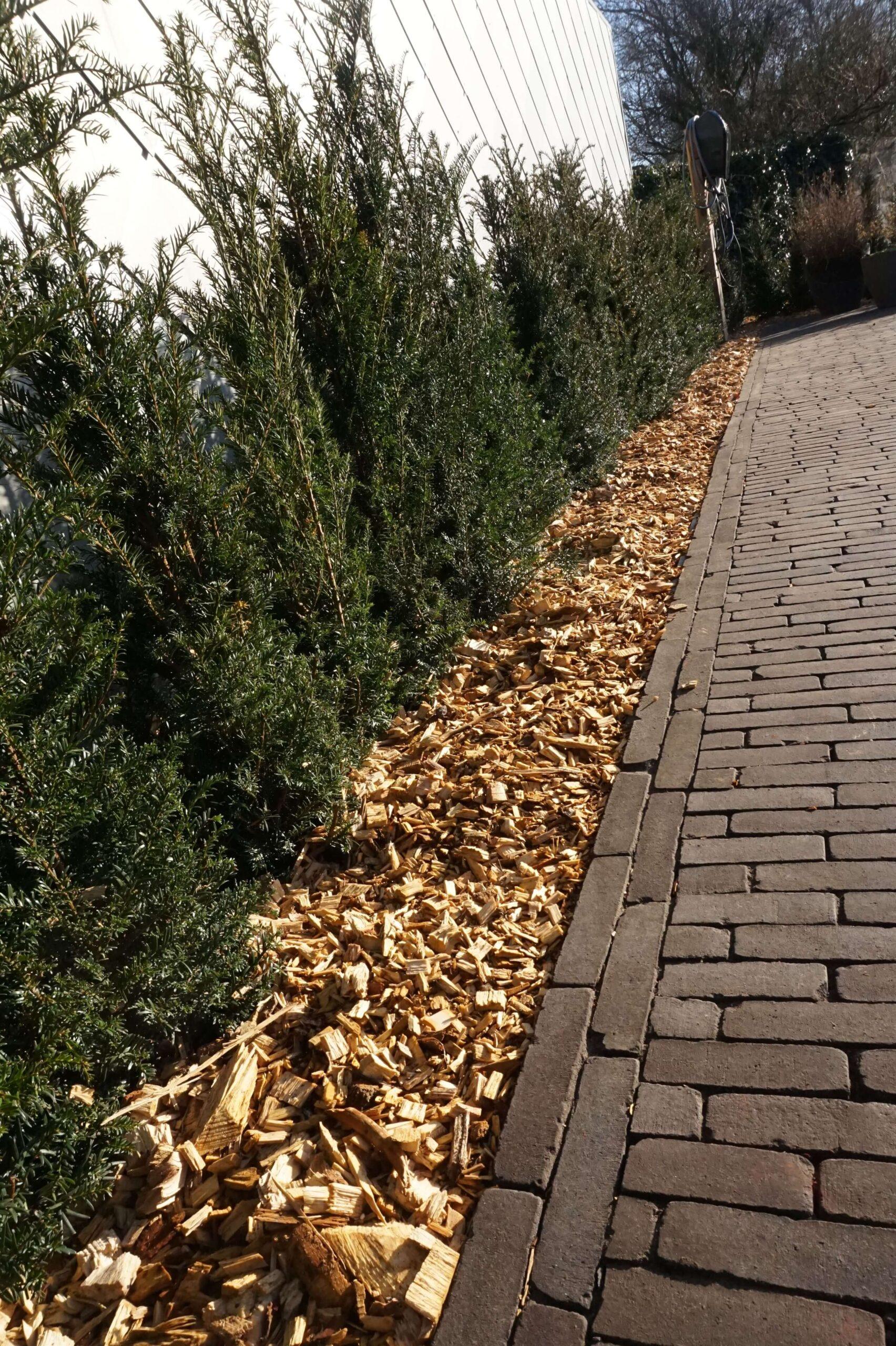terrastegels tuinen crombez keiklinkers