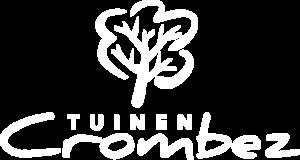 logo tuinen crombez