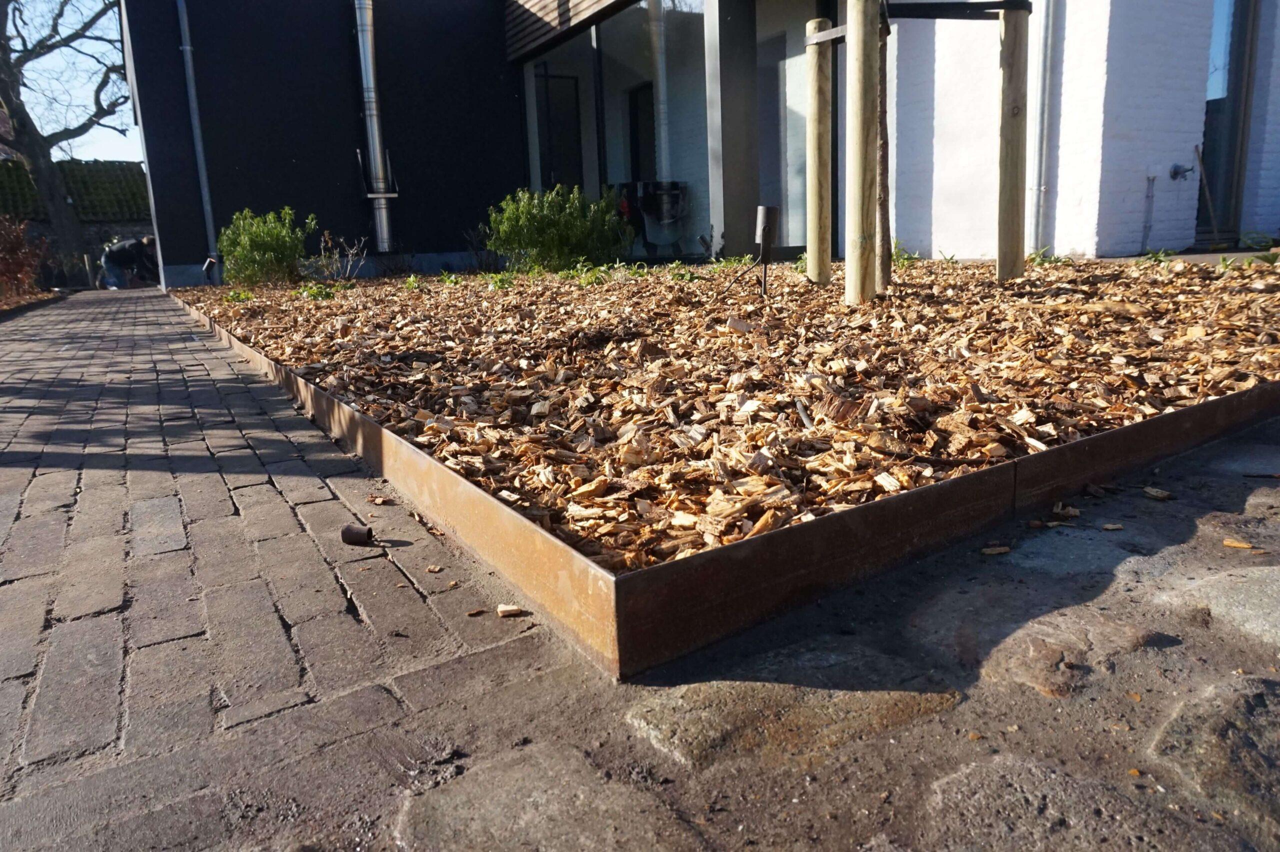 pad en border scaled tuinen crombez