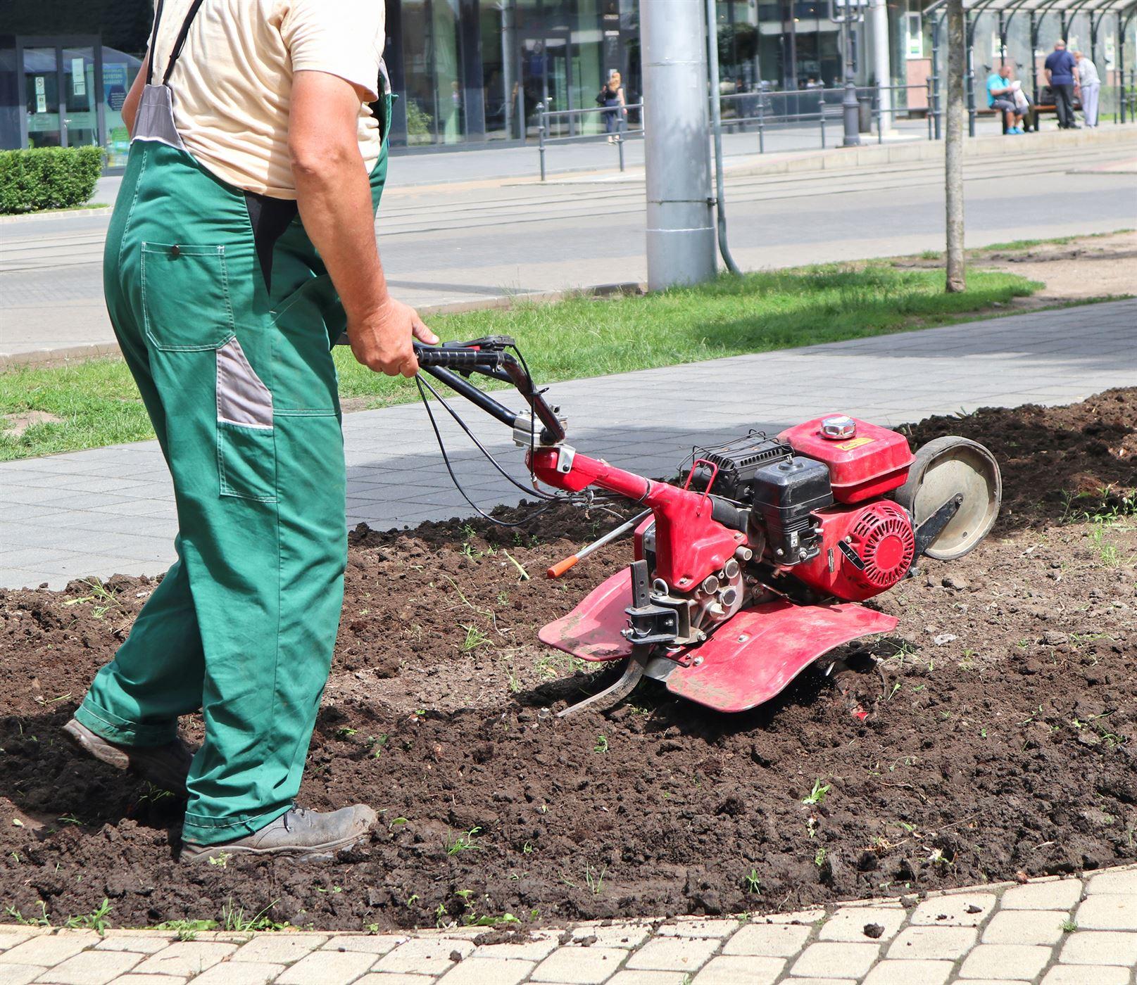 tuinonderhoud tuinen crombez